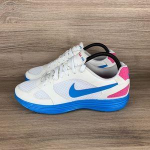 Nike Lunar Mariah+